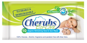 Cherubs-EcoTravelwipesn