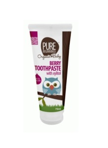 sku1356-pure-beginnings-berry-toothpaste-large