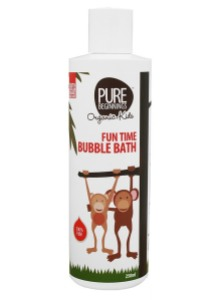 sku1357-PB-KIDS-BUBBLE-BATH-Large-jpg