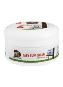 sku7-PB-BABY-BUM-CREAM-Large-jpg