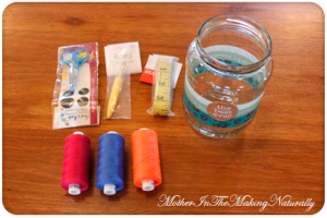 SewingKitAccessories