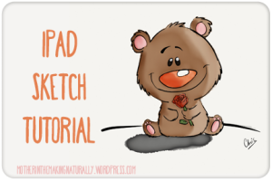 MIMN-iPadSketchTutorial